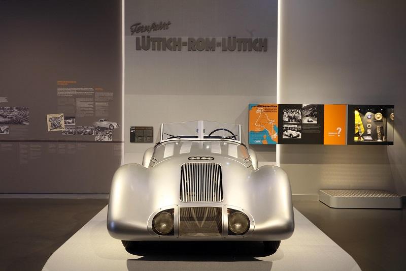 horch museum zeigt jetzt auch ausfuehrlich die sachsenring