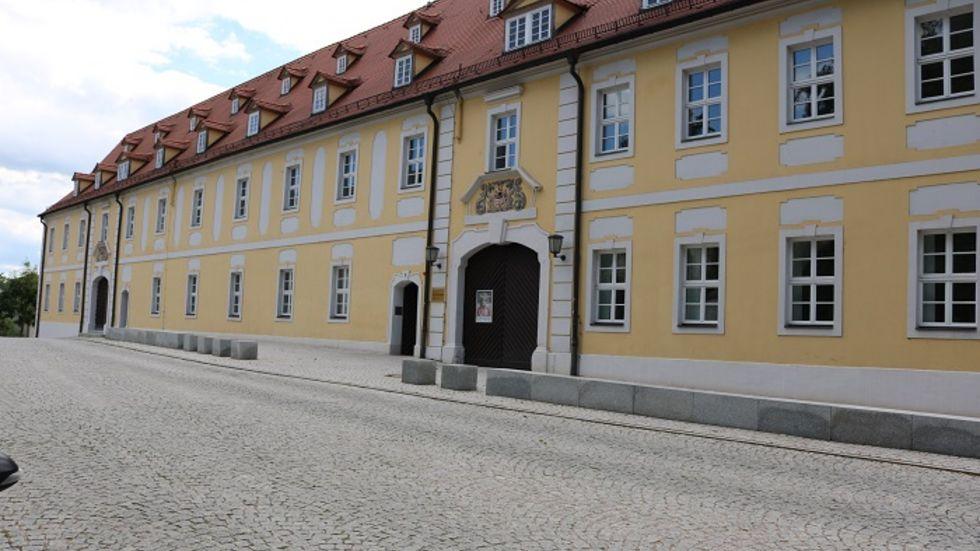 Bebelschule Zwickau