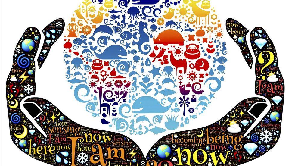 (c) Pixabay John Hain