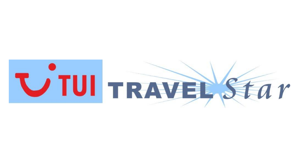 Tourismuskauffrau Mann Gesucht Radio Zwickau
