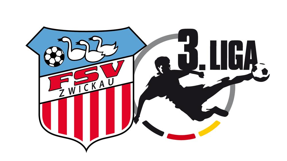 Fsv Zwickau Fanforum