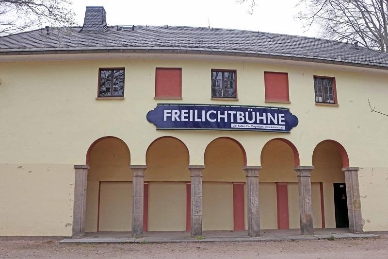 Oberverwaltungsgericht Bautzen